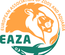 220px-European_Association_of_Zoos_and_Aquaria