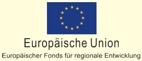 EU-Emblem 25mm