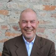 Prof. Franz-Theo Gottwald