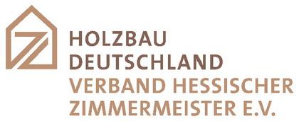 HD_VHZ_Logo_a_weiss-klein