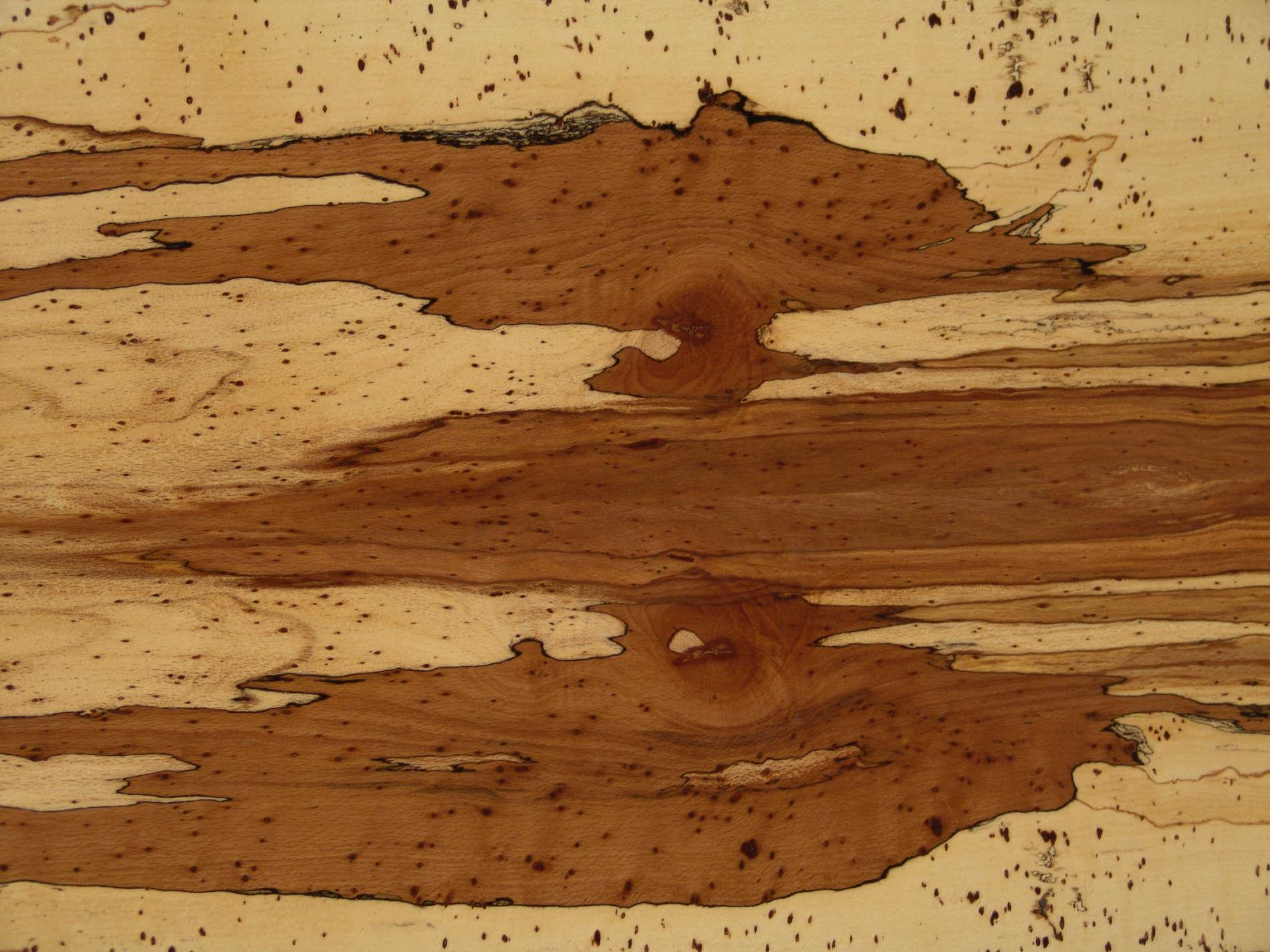 Holz von Hier – einfach schön