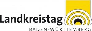 LKT_Logo_RGB