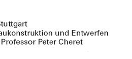 Logo_Uni_S