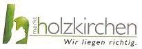 Markt-Holzkirchen
