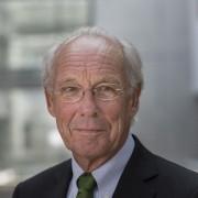 Prof. Joergen Randers