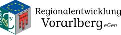 Regio-V