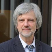 Prof. Ortwin Renn
