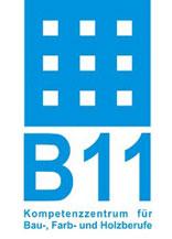 Logo B11