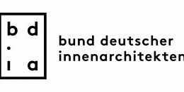 bdia_Logo_schwarz_Rahmen_mit_Zusatz_RGB-300x131 2