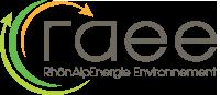 logo_raee