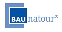 logo_raster_bau_natour_v02