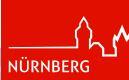 stadt-Nürnberg