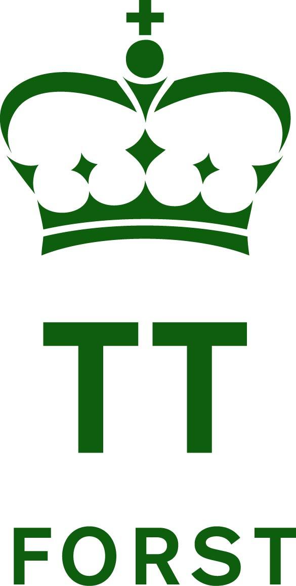 tt-forst_logo