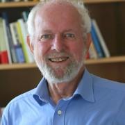 Prof. Ernst Ulrich von Weizsäcker