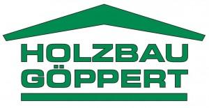 Logo-göppert
